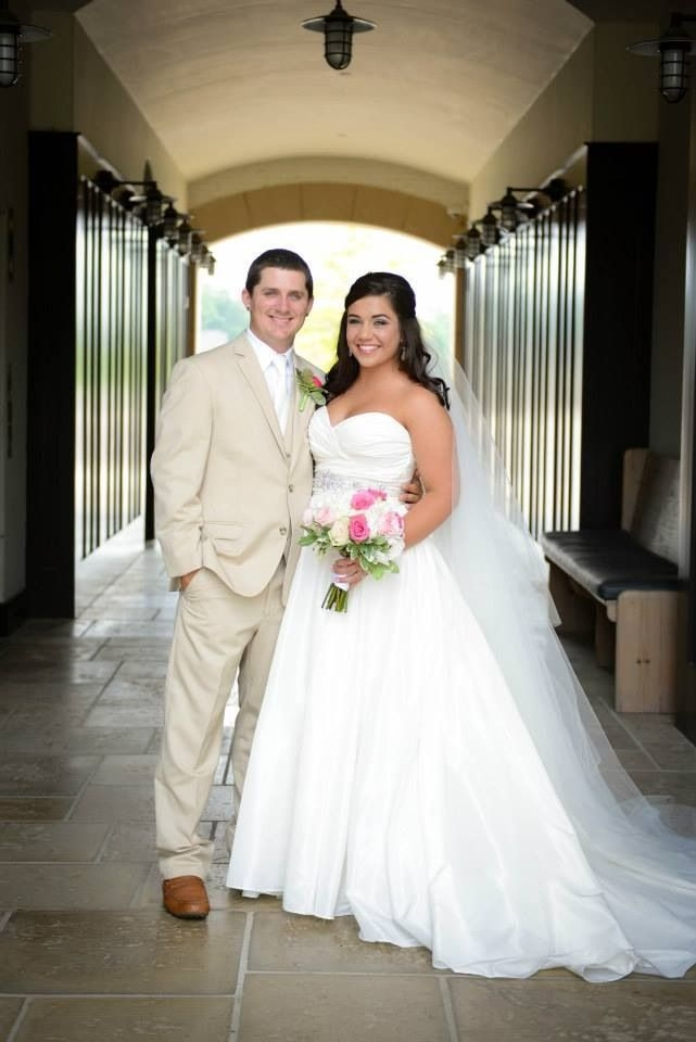hampstead montgomery al flowers and decor is kim nall with Wedding Dresses Montgomery Al