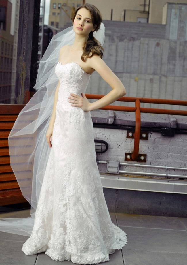 henry roth kelsey wedding dress on sale 77 off Henry Roth Wedding Dresses