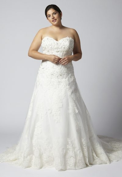 henry roth kleinfeld bridal Henry Roth Wedding Dresses