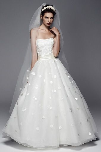 henry roths gia love this dress even if the picture Henry Roth Wedding Dresses