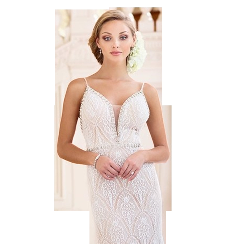 home bella rose bridal boutique in lancaster pa Wedding Dresses Lancaster Pa