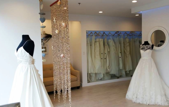 home the vow bridal couturethe vow bridal couture the The Vow Wedding Dress Store