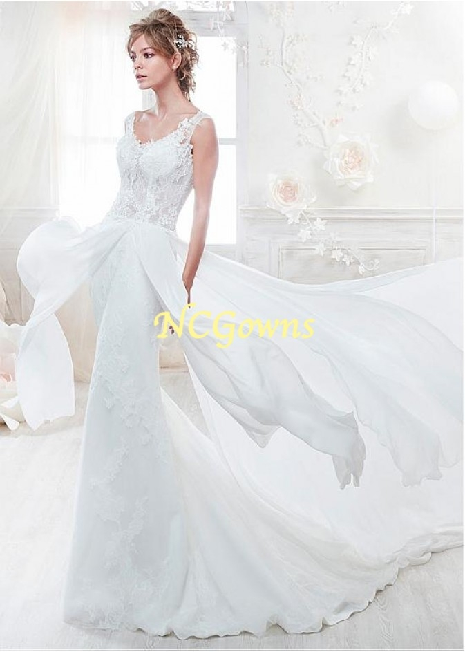 homecoming wedding dresses srilanka used wedding dresses Wedding Dresses In Lexington Ky