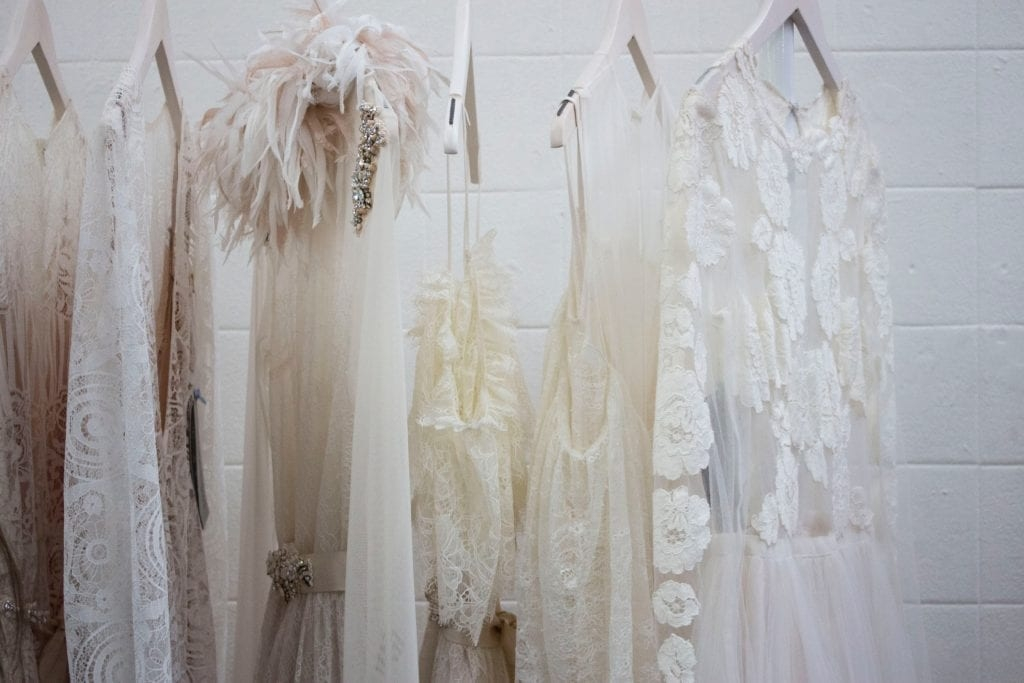 how and where to sell your wedding dress online for the mostcash Resell Your Wedding Dress
