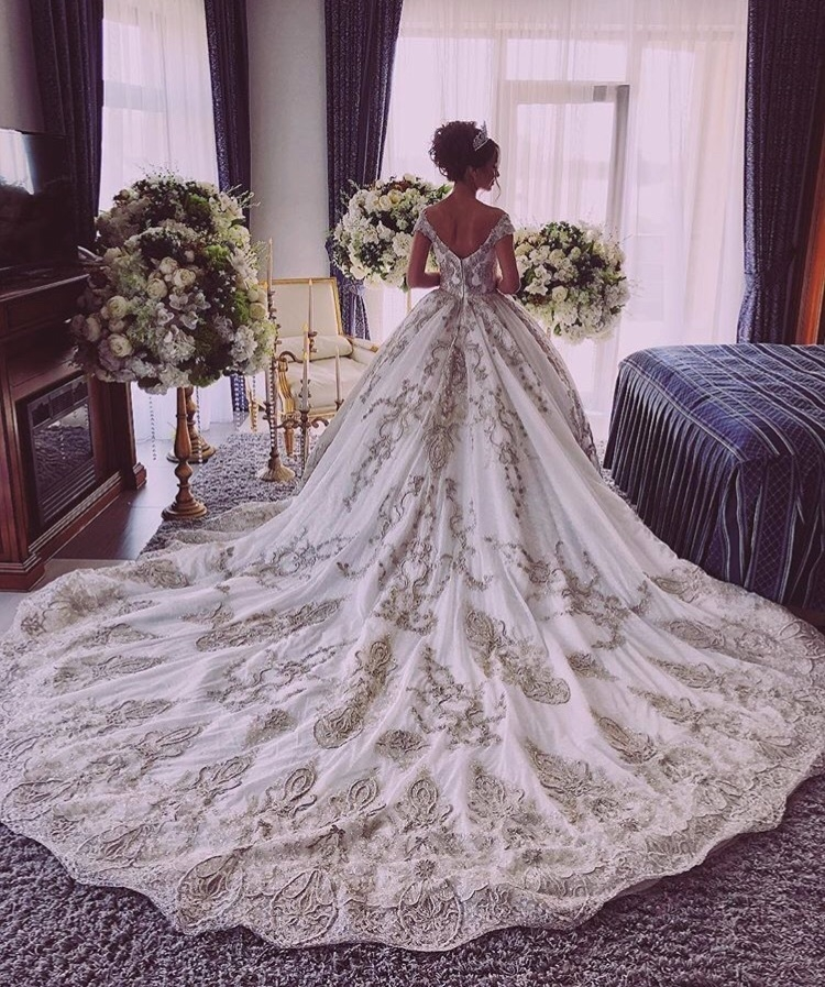 image about love in armenian girlsboys emma Armenian Wedding Dress