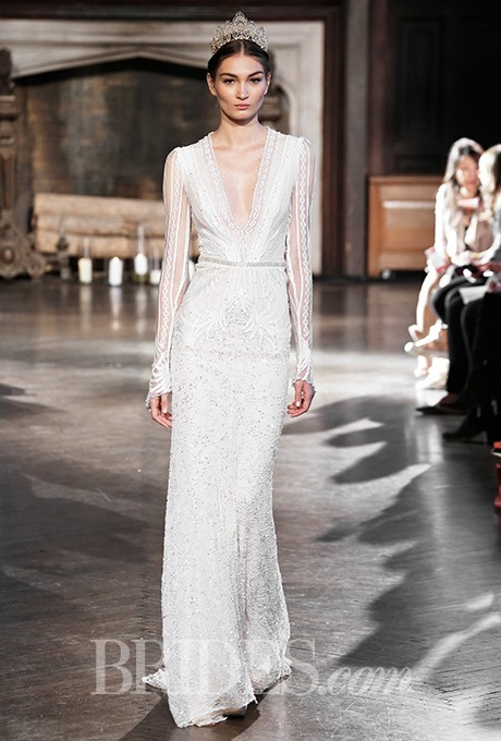 inbal dror 15 15 size 2 Inbal Dror Wedding Dress
