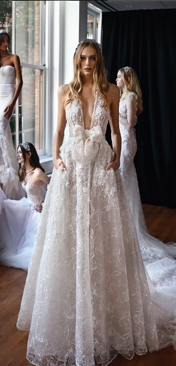 inbal dror inbal drors fall 2017 wedding dress on sale 33 off Inbal Dror Wedding Dress