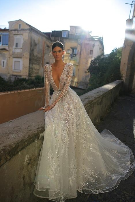 inbal dror wedding dresses in canada the dressfinder Inbal Dror Wedding Dress