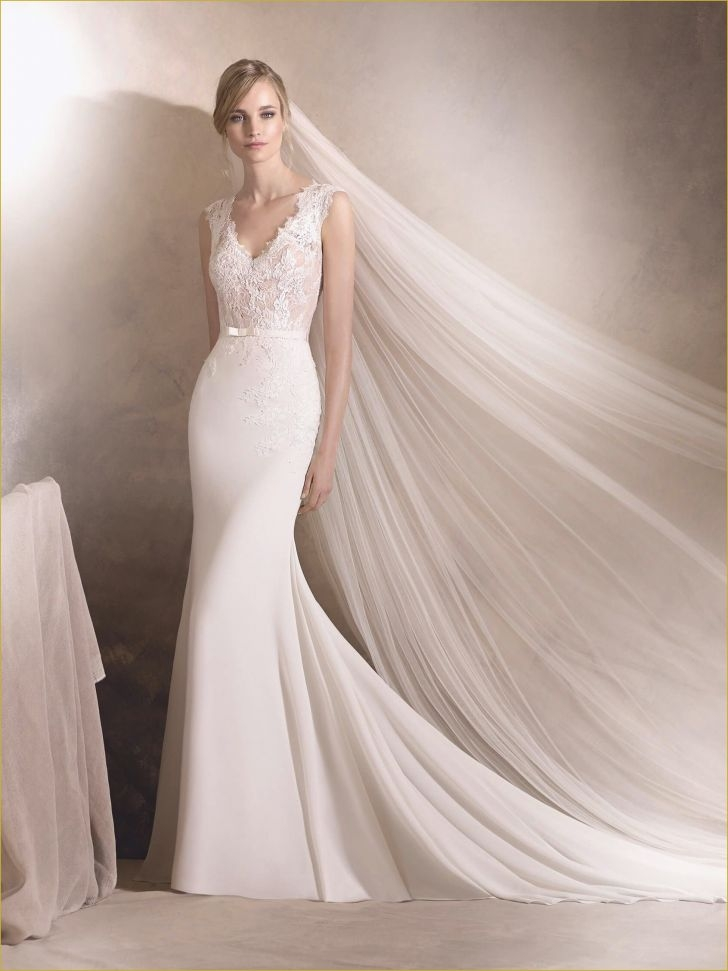 incredible lazaro wedding dresses website wedding Lazaro Wedding Dresses Website