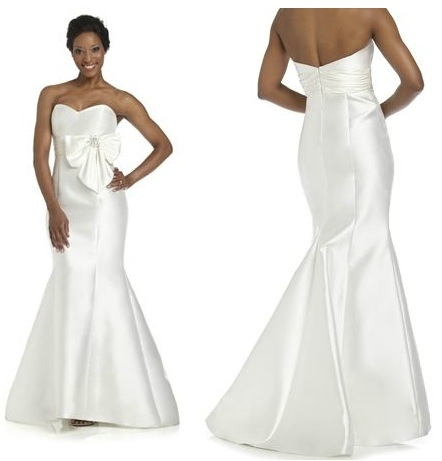 inexpensive wedding dresses near chicago Wedding Dress Consignment Chicago