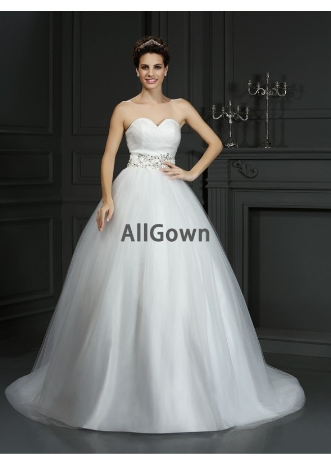 italian dresses for wedding liquidation wedding dresses Liquidation Wedding Dresses