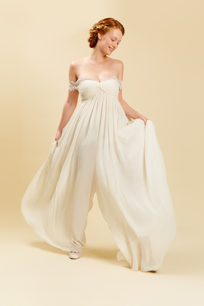 ivy aster sunday driver brides do good wedding dress on sale 41 off Ivy And Aster Wedding Dresses