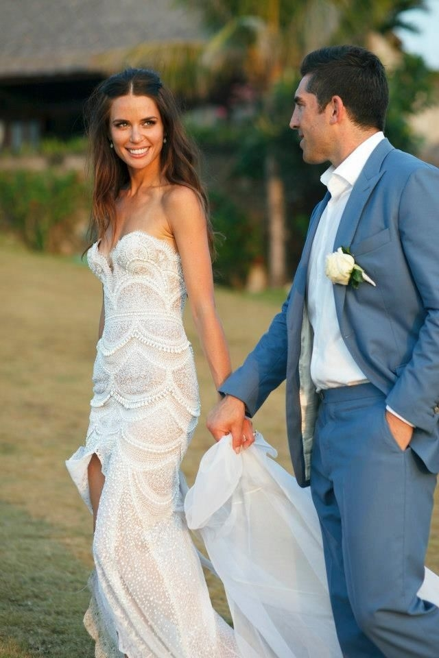 j aton wedding dress dream wedding wedding wedding Jodi Gordon Wedding Dress