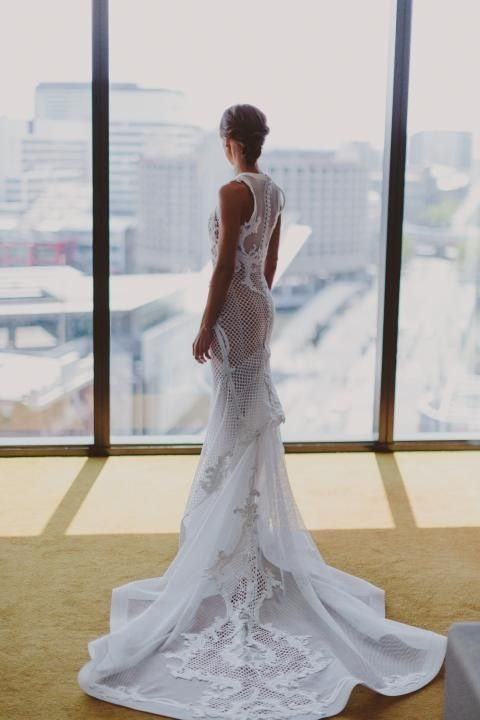 jaton wedding dress in 2019 wedding dress wedding J Aton Couture Wedding Dress For Sale