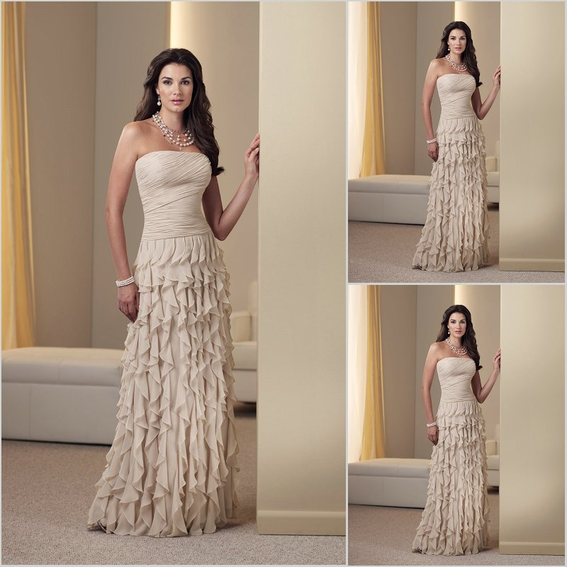 jcp mother of the bride dresses fashion dresses Jcp Wedding Dresses