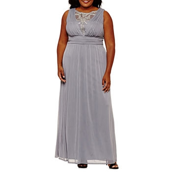 jcpenney dresses for women dresses wwwivfcharotar Jcpenney Dresses For Weddings