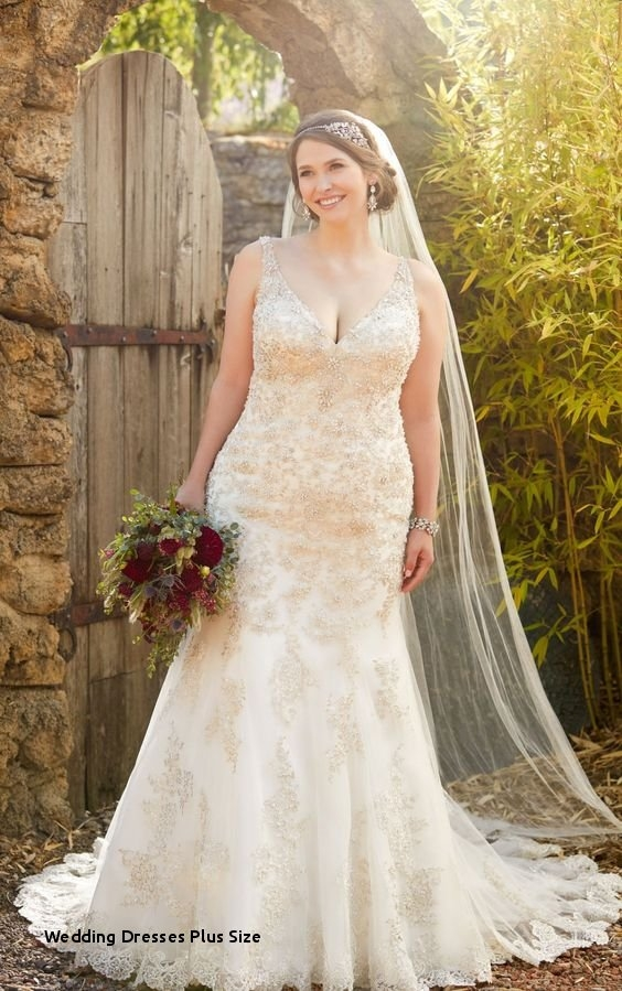 jcpenney outlet wedding dresses best of jcpenney wedding Jcpenney Outlet Wedding Dresses