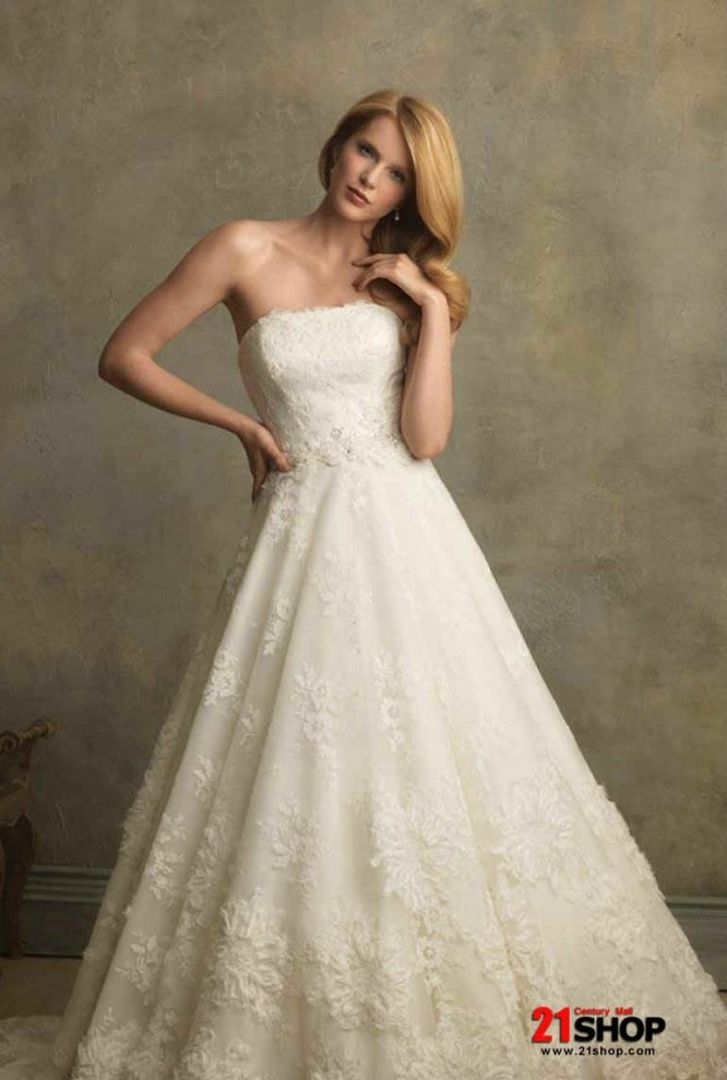 jcpenney outlet wedding dresses pictures ideas guide to Jcpenney Outlet Wedding Dresses