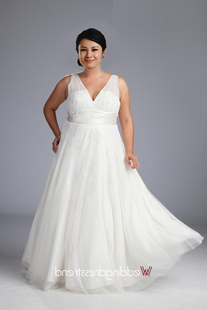 jcpenney plus size wedding dresses wedding Jcpenney Wedding Dresses Plus Size