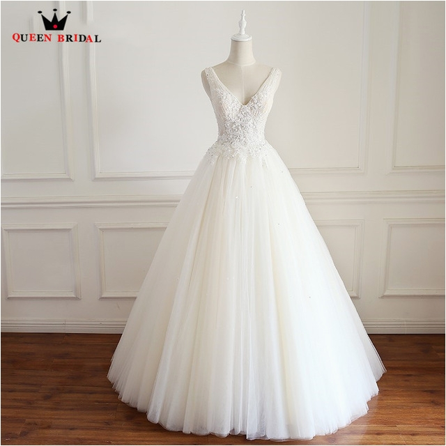 jcpenney wedding dresses for guest jcpenney wedding dresses Jcpenney Outlet Wedding Dresses