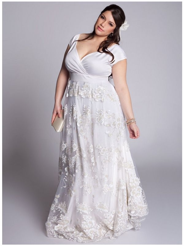 jcpenney wedding dresses plus size as of second wedding Jcp Wedding Dresses