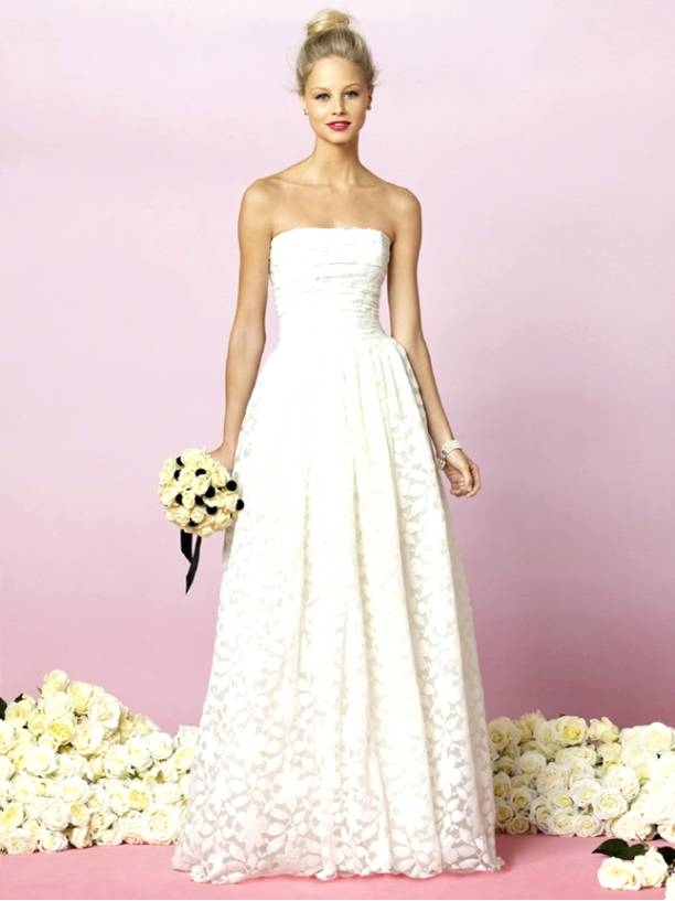 jcpenney wedding dresses plus size luxury brides Jcpenney Dresses For Weddings