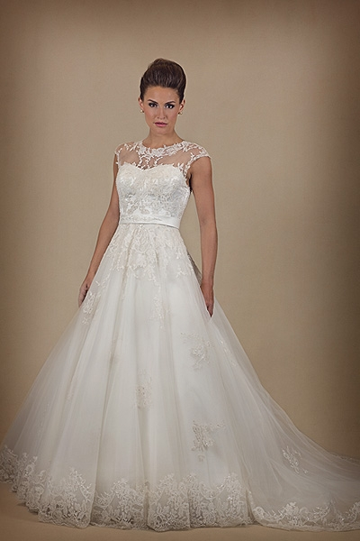 jcpenney wedding gowns online fashion dresses Jc Penney Wedding Dresses