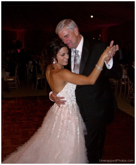 jenna tatum wedding dresses pictures ideas guide to buying Jenna Dewan Wedding Dress