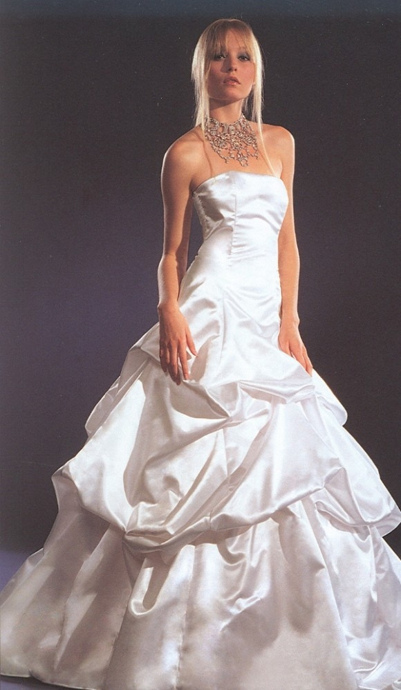 jessica mcclintock wedding dress fashion dresses Jessica Mcclintock Wedding Dresses Outlet