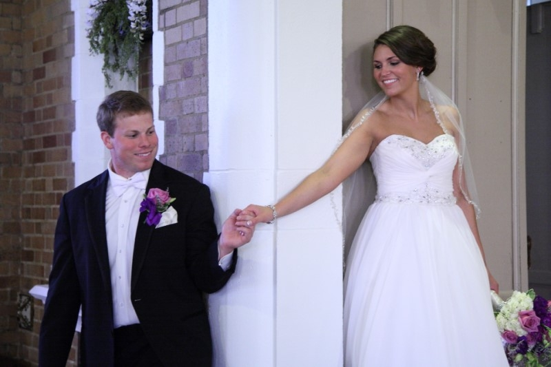 johnson city wedding and special events venue and services Wedding Dresses Johnson City Tn
