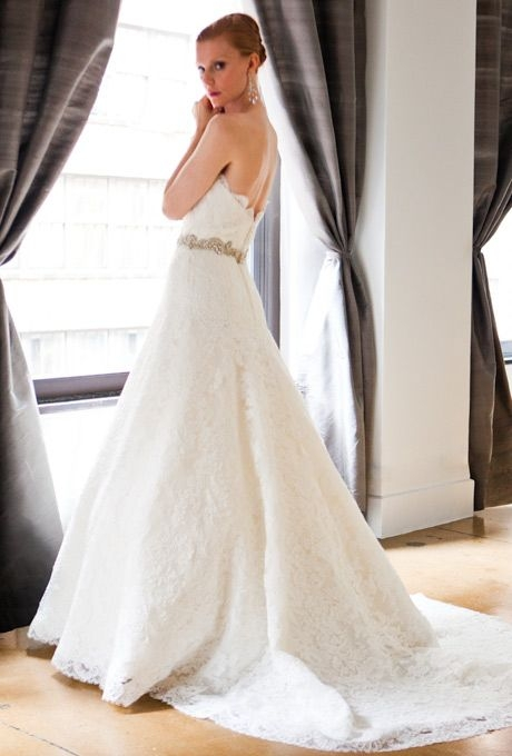 judd waddell wedding dresses brides my big day Judd Waddell Wedding Dress