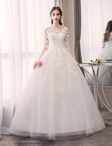 lace up wedding dresses search lightinthebox Lightinthebox Wedding Dress