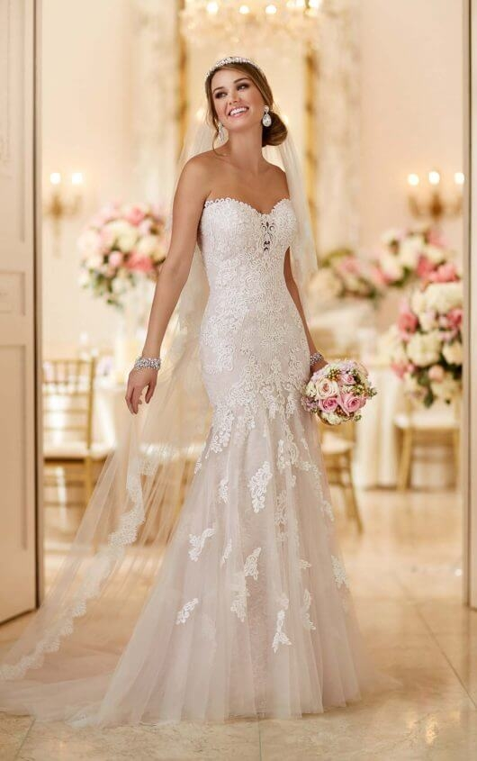 langs bridal Wedding Dresses In Arlington Tx