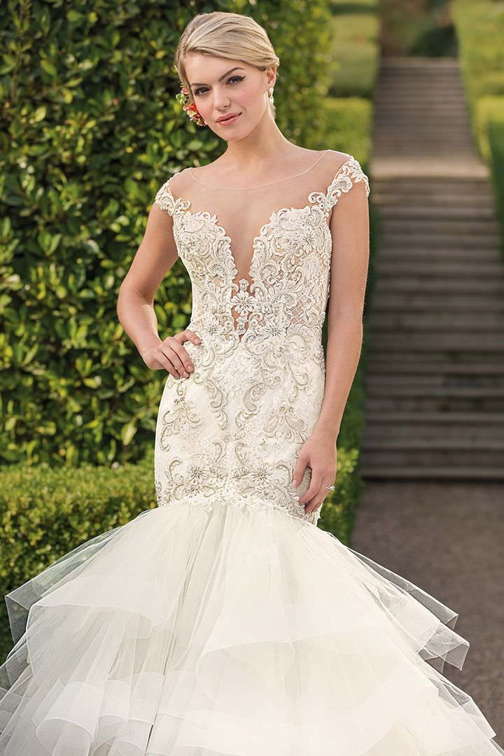 las vegas largest wedding dress rental store creative Off The Rack Wedding Dresses Chicago