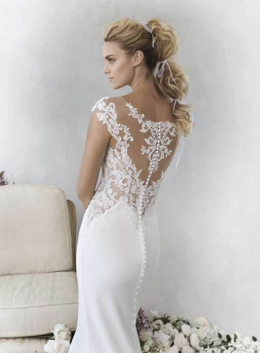 lauries bridal scottsdale arizona wedding dress shop Wedding Dresses Scottsdale