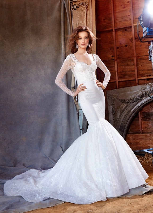 lazaro wedding gowns in orlando collection bridal Lazaro Wedding Dresses s