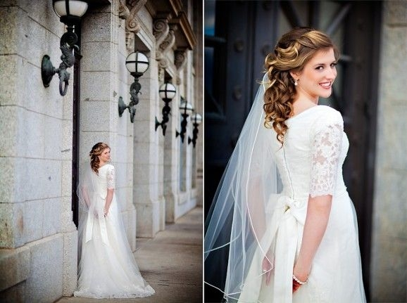 lds temple weddings lds temple lds bride lds bride tips Lds Temple Wedding Dresses