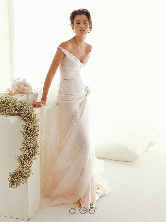 le spose di gio dresses fashion dresses Di Gio Wedding Dresses
