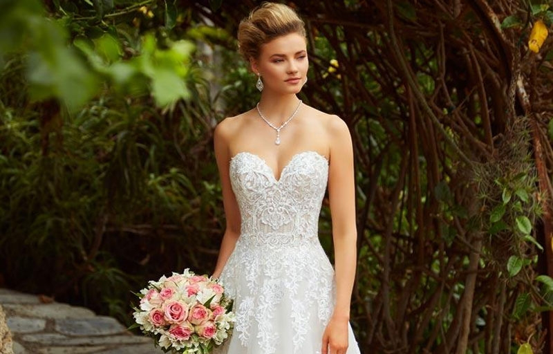 legacy tailor wedding dress alteration experts Wedding Dress Alterations Dallas