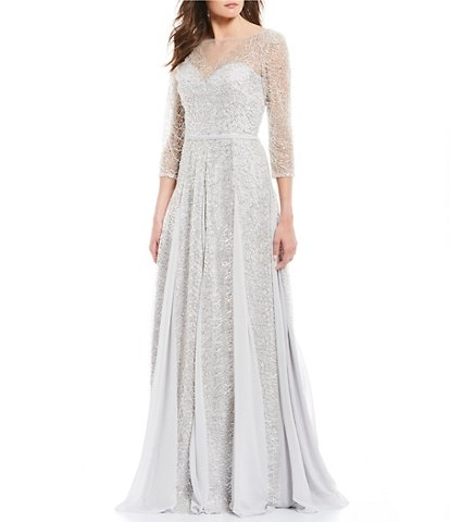 long womens wedding dresses bridal gowns dillards Dillard Wedding Dresses