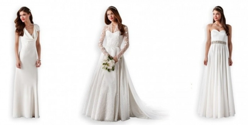 lord amp taylor dresses for weddings best lord taylor Lord And Taylor Dresses For Weddings