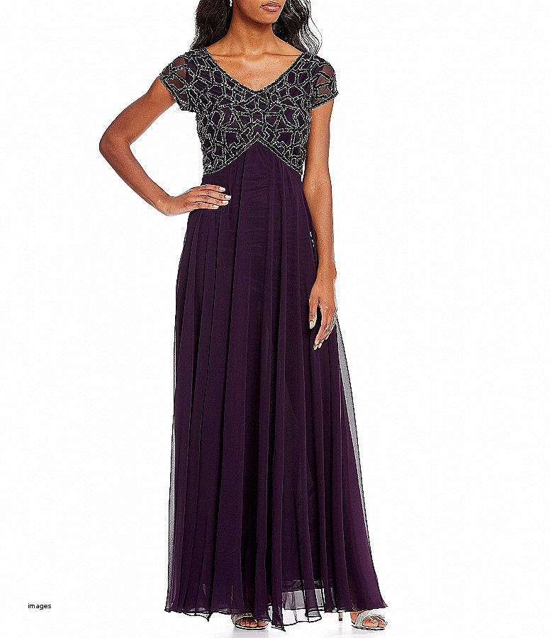 lord amp taylor dresses for weddings wedding dresses Lord And Taylor Dresses For Weddings