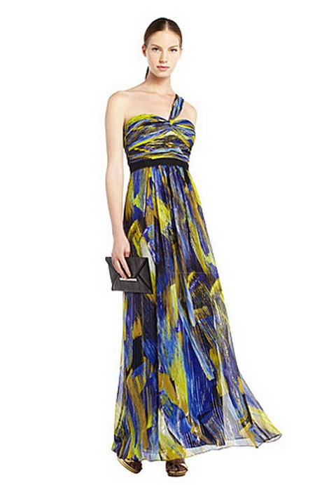 lord and taylor black tie dresses branded women wedding Lord And Taylor Dresses For Weddings