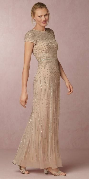 lord and taylor wedding guest dresses wedding dress Lord And Taylor Dresses For Weddings