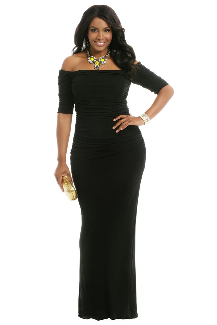 lord taylor mother of the bride dresses fashion dresses Lord And Taylor Dresses For Weddings