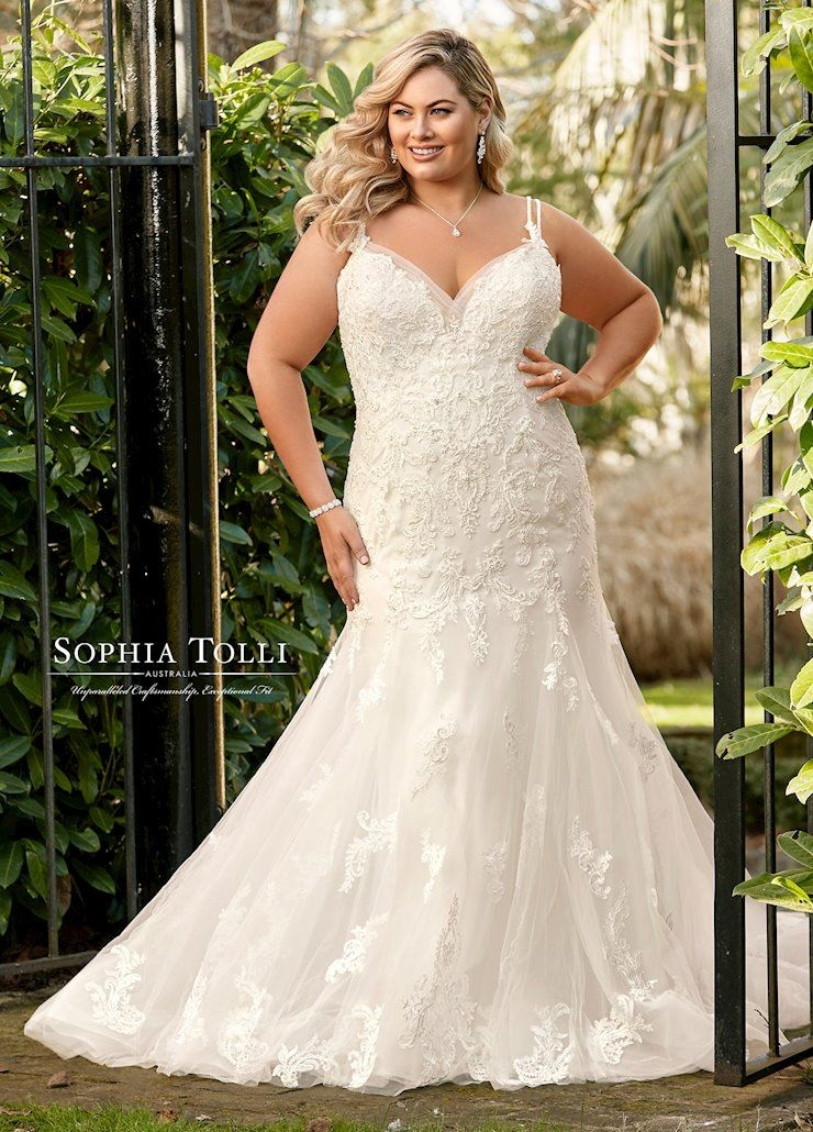 luxe bridal couture minneapolis plus size wedding gowns Wedding Dresses Rochester Mn