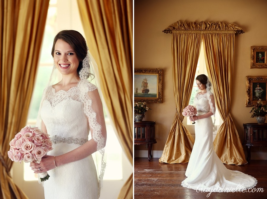 madalenes bridal session at white oak plantation in baton Wedding Dress Baton Rouge