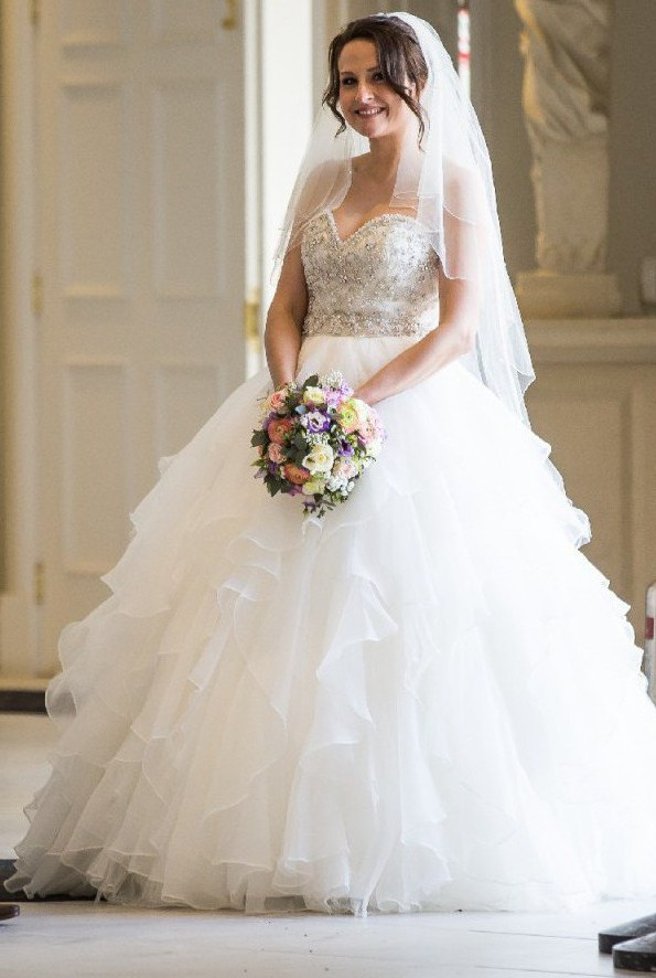 madeline gardner morilee wedding dress on sale 59 off Madeline Gardner Wedding Dress