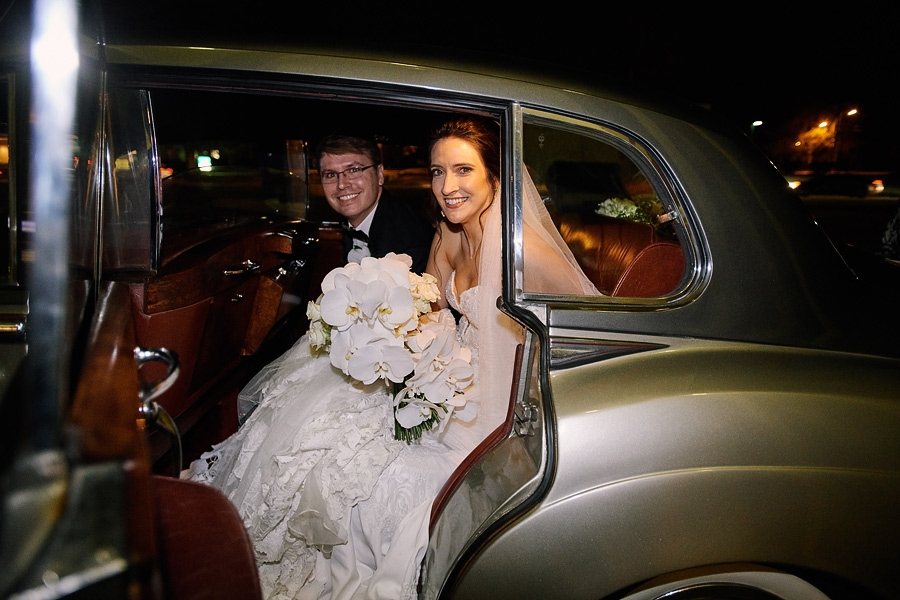 madison and forrest february 16th dothan al paul Wedding Dresses Dothan Al