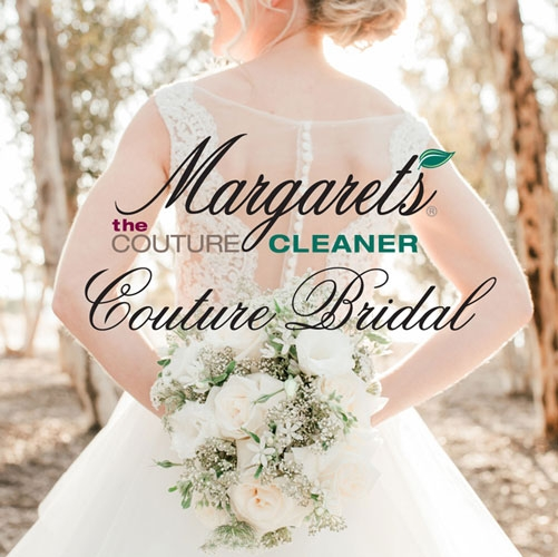 margarets bridal services gown cleaning and preservation Wedding Dress Preservation Chicago